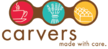 Carvers Daytime Eatery & Bakery