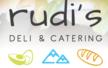 Rudi's Deli and Catering