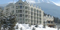 Winter Park Hotel Packages